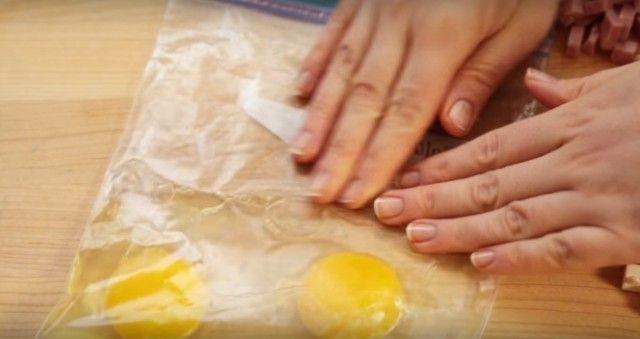 omeleta4-1