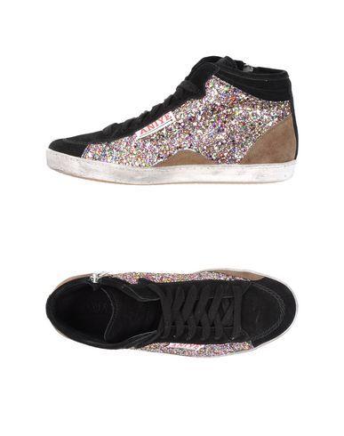 ANIYE BY - High Sneakers & Tennisschuhe
