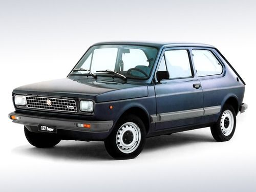 Fiat 127 ^ https://de.pinterest.com/ccosta0287/fiat-brazil/