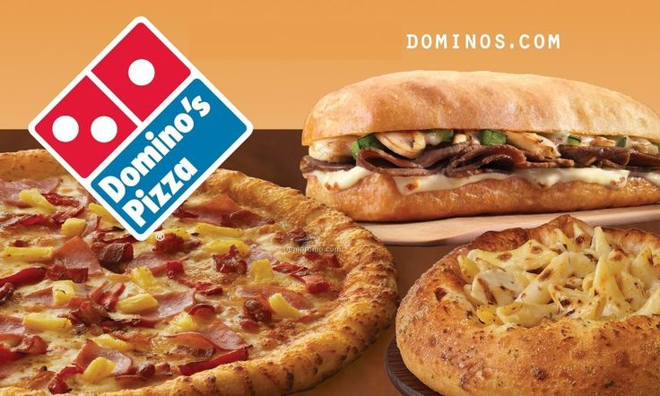 #‎Domino‬ 's Friday Offer - Get 25% Off on Rs.350 The joy of indulging your palate in hot cheese bursts, decorated with flavorful sauces and tantalizing toppings is unsaid.  Order now and enjoy this offer on every Friday.  Click here for the discount voucher - http://www.vouchercodes.in/dominos-coupon-codes?utm_source=pinterest&utm_medium=marketing&utm_campaign=dominos