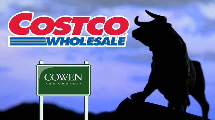 Costco Wholesale Corporation September Comps were Ahead of Expectations – Cowen