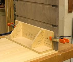 My Favorite Woodworking Jig | Woodworker's Edge