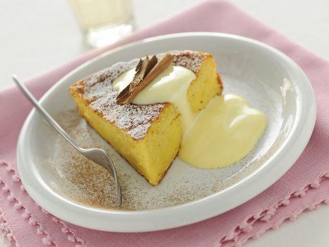 torta-con-mele-grattugiate