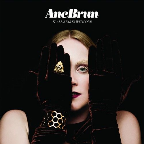 49 best music i love images on pinterest racoon skunk anansie ane brun it all starts with one album cover solutioingenieria Gallery
