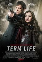 Term Life 2016 online with subtitles