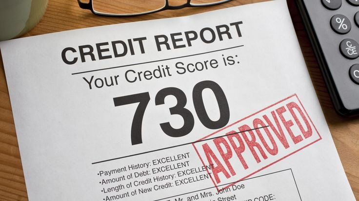 Under a majoroverhaul by the credit bureaus announced Monday, unpaid medical bills will be treated differently and errors on your credit report couldbecome easier to fix. The changes, applauded by consumer advocates, come as a result ofan agreementbetween the big three credit bureaus,Experian, Equifax and TransUnion, andNew York Attorney General Eric [...]