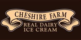 Cheshire Farm Ice Cream Factory; Free admision; with an adventure park, cow milking parlour, animal corner and cafe