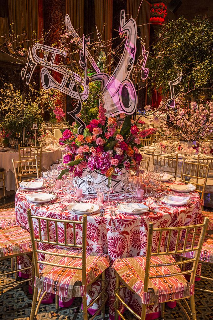 Decorated Tables 114 best spectacular centerpieces images on pinterest | marriage