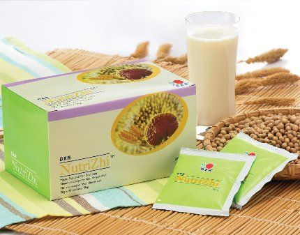 Spirulina Cereal Spirulina is well-known as a balanced nutritious food while the high fiber cereals are usually recommended by the nutritionists. DXN Spirulina Cereal is made from high quality cereals and spirulina powder and one of the best nutritional sources.