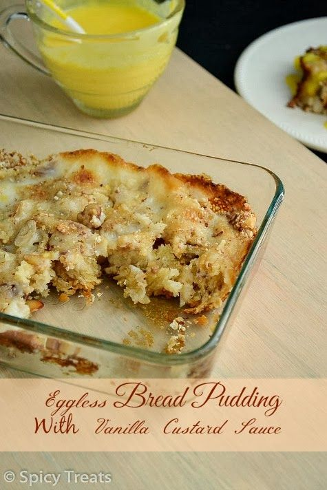 images about Bread Pudding on Pinterest | Bagel bread, Bread pudding ...