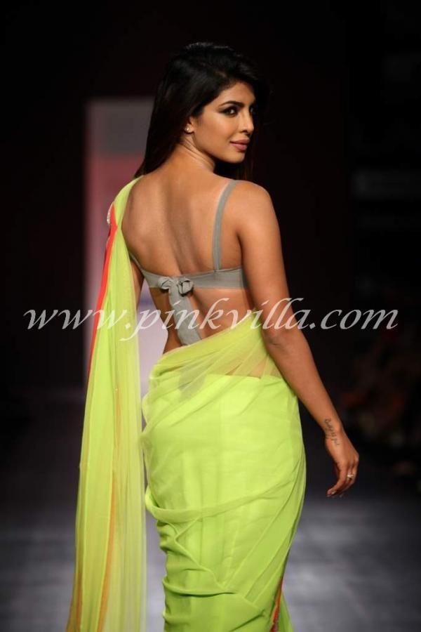 priyanka chopra hot navel - #priyanka #chopra | Fabulous ...