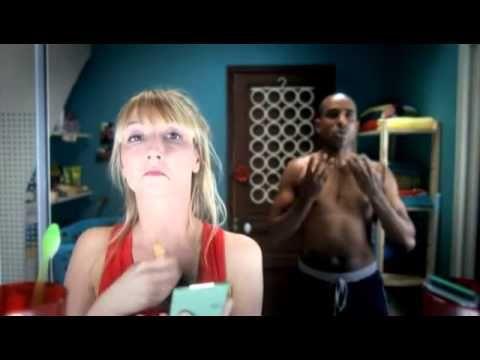 Scene de menage espisode 1 saison 1 youtube fle vid os s ries pinterest watches - Actrice scene de menage ...
