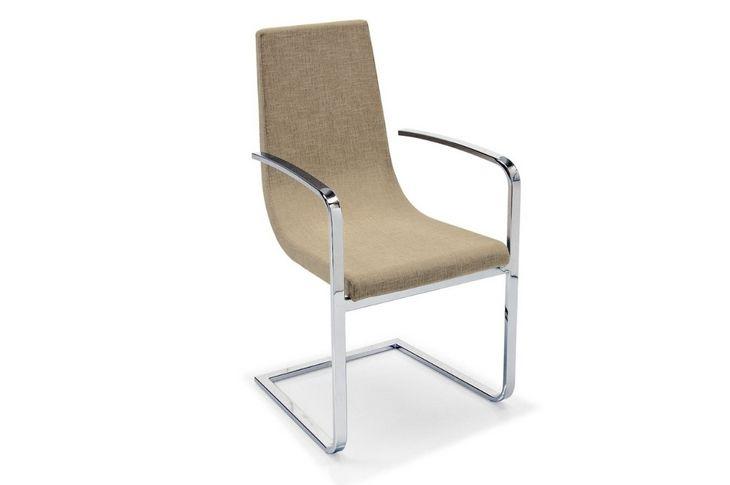 Výsledek obrázku pro jídelní židle s područkami