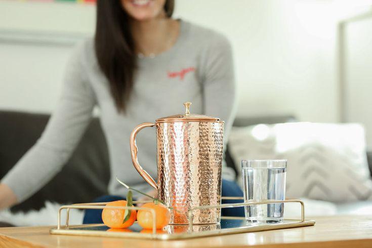 shantiva-copper-water-pitcher-lauren-schwaiger-blog-0027.jpg