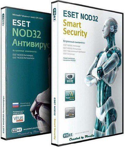 ESET NOD32 Antivirus & ESET Smart Security 7.0.302.26 free download! http://www.pluscrack.com/antivirus/eset-nod32.html