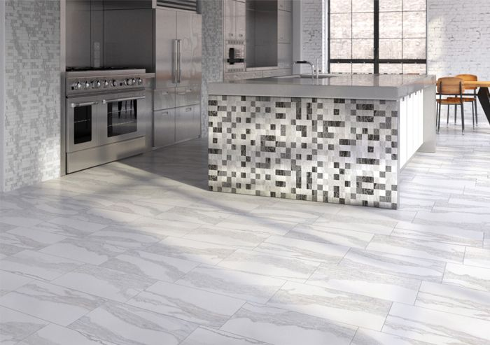 Happy Floors Tile citrus happy floors Happy Floors Sardinia Collection Available At Wct Design Flooring Tile Stone Glass And