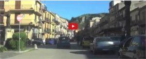Mafia , e finita, Bernando Provenzano il capo dei capi e morto.Guarda qui il video...