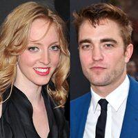 http://www.eonline.com/news/577997/robert-pattinson-sings-his-praises-for-sister-lizzy-pattinson-i-hope-she-goes-all-the-way-on-x-factor-u-k?utm_source=eonline&utm_medium=rssfeeds&utm_campaign=imdb_topstories