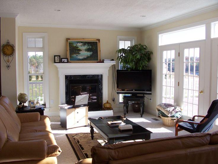Modular Homes Idea Gallery   All American Homes