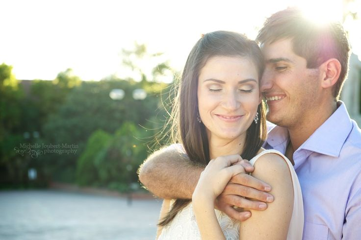 Stellenbosch engagement session by Somerset West Wedding and Lifestyle Photographer Michelle Joubert-Martin Photography