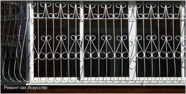 Установка защитных устройств на окна  В современном мире квартирные кражи, к сожалению, не являются большой редкостью. Преступники очень часто проникают в жилые помещения именно через окна. Особенно это актуально для квартир, расположенных на нижних этажах зданий и для загородных домов.  Существует несколько способов обезопасить себя от нежеланных посетителей: Установка решёток Установка рольставней Установка ударопрочного стекла Установка окон с противовзломной фурнитурой для окон Установка…