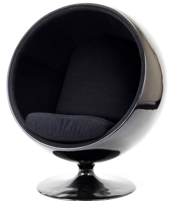 24 Best Lounge Room Images On Pinterest Meditation Chair Meditation Space And Meditation Corner
