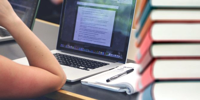 Need someone to write your annotated bibliography for you? Academic essay writers is just what you were looking for! Our professional writers can do your bibliography writing online.