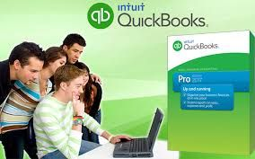 Excellent support service is the experience we deliver to our customer. We take this as an opportunity to exceed our customer expectation. This also implies on this new generation Intuit product. https://www.wizxpert.com/quickbooks-pro-support/