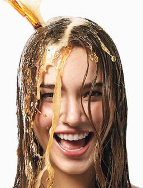 Cómo Combatir El Exceso De Grasa Del Pelo Graso.  Si tu pelo es graso, más de una vez te habrá dado dolor de cabeza, pues por más que intentes mantenerlo limpio, siempre tiene ese aspecto sucio y opaco. Para que evites todo esto, tienes que ver la ... Ver más aquí: https://hacercrecerelpelo.com/como-combatir-el-exceso-de-grasa-del-pelo-graso/