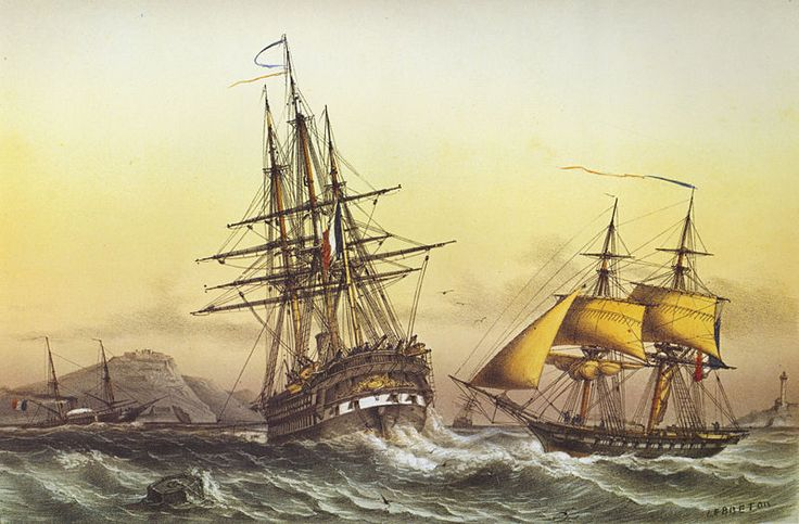 The Duquesne