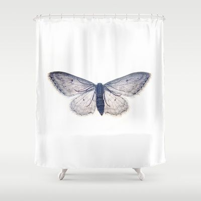 17 best ideas about Butterfly Shower Curtain on Pinterest ...