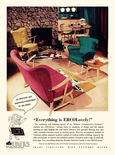 Modern Furniture Ads best 25+ ercol furniture ideas on pinterest | ercol sofa, ercol