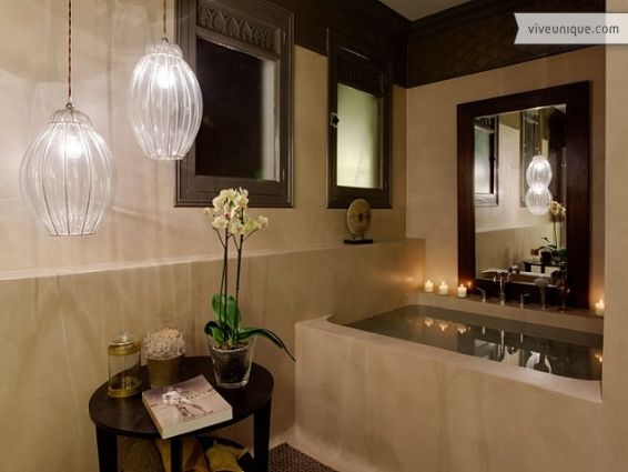 Bathroom Lighting Europe 57 best bathroom vanity lighting images on pinterest | bathroom