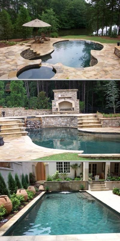Pool Builders Inc Makes Your Pool Safe By Providing Indoor Swimming Pool Maintenance And