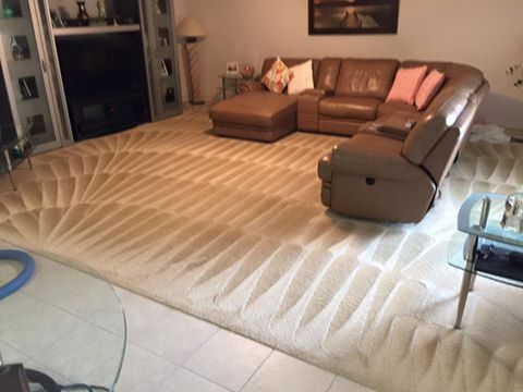 The 21 best carpet cleaning tips images on pinterest cleaning here is the good and valid reason for you to hire us for cleaning work solutioingenieria Gallery