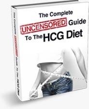 HCG Diet - HCG Weight Loss - Pure HCG Diet products-i-love: Weight Loss, Lose Weight, Weights, Hcg Weight, Pure Hcg, Fashion Zone, Rapid Weight, Weightloss, Hcg Diet
