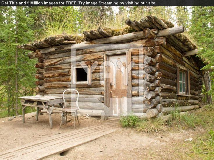 The 223 best images about cute cabins on Pinterest | Aspen ...