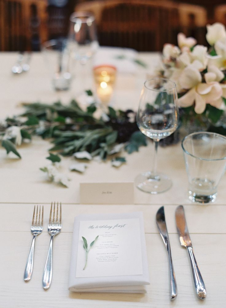 100 Ideas To Try About Elegant Wedding Tablescapes