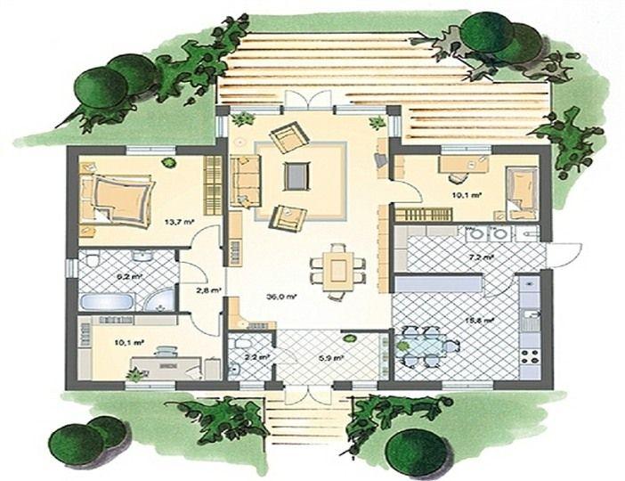 original schwedenhaus schwedenh user schwedenhaus bauen. Black Bedroom Furniture Sets. Home Design Ideas