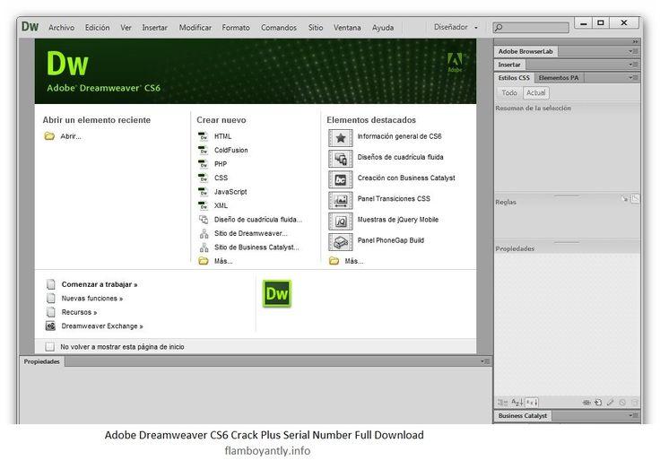 Adobe photoshop инструкция по применению