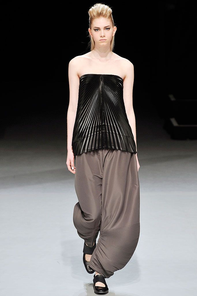 The couture of best week, Top 10 trends fall under 100