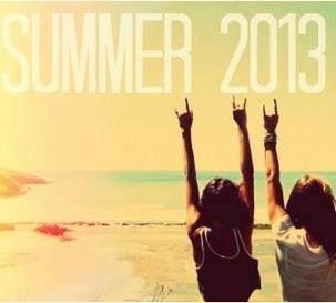 Voor iedereen die lekker op #vakantie gaat.. VEEL PLEZIER! Nog leuke zomertops scoren? Nu SALE tot 50%!