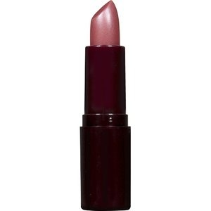 Rimmel Heather Shimmer Lipstick - another makeup bag staple of the 1980s.