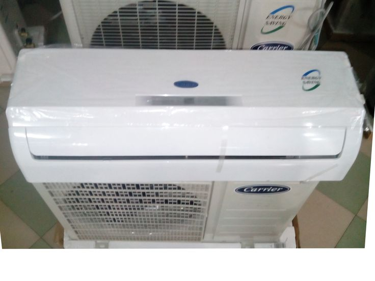 carrier air conditioner prices. carrier air conditioner price in bangladesh prices