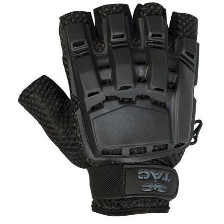 EN OFERTA GUANTES TACTICOS...  http://tienda.globalxtremesports.com/es/home/384-guantes-valken-v-tac-half-finger-plastic-back-airsoft-gloves.html