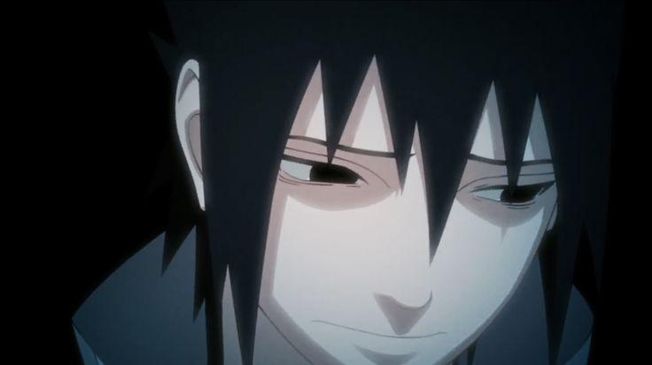 854 best Sasuke Uchiha images on Pinterest | Naruto ... Naruto And Sasuke Sad