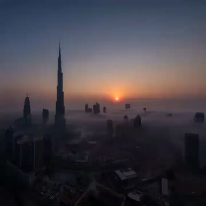 Доброе утро Дубай☀️ Если вы Путешествуйте с авиакомпанией Air Astana, тур нужно бронировать заранее👍🏻 Заявки принимаем по Ватсап 87022183333 #Dubai #visitdubai #mydubai #dubailife #goodmorning #travel #bestplace #city #winter #travelling #traveller #travelgram https://scontent-bru2-1.cdninstagra...