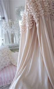 129 best images about shabby curtains on Pinterest   Balloon ...
