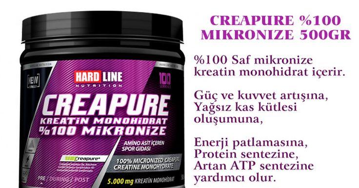 CREAPURE_MIKRONIZE_500GR_instagram.jpg