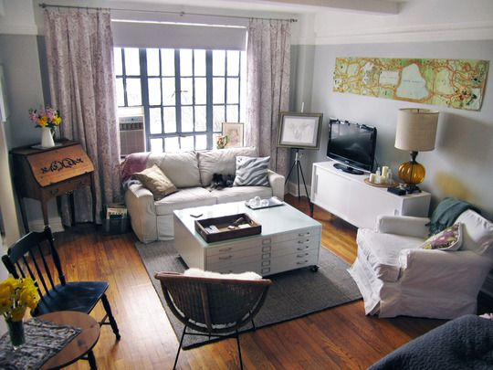 60 best Studio Apartment If I Get a Studio It Has to be Cute